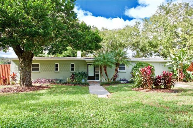 4390 Coronado Road, Orlando, FL 32804 (MLS #O5746694) :: RE/MAX Realtec Group