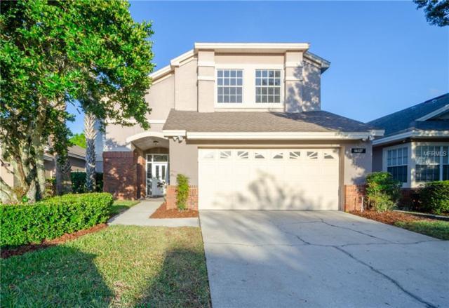 14357 Windchime Lane, Orlando, FL 32837 (MLS #O5746702) :: Bustamante Real Estate