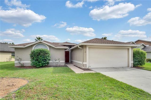 1114 Sugarberry Trail, Oviedo, FL 32765 (MLS #O5746805) :: Bustamante Real Estate