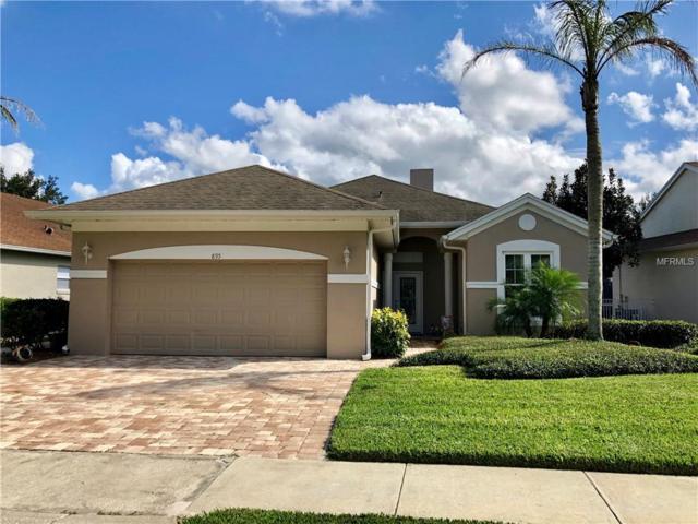 895 Lakeworth Circle, Lake Mary, FL 32746 (MLS #O5746812) :: KELLER WILLIAMS CLASSIC VI
