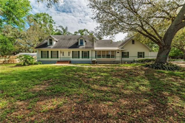 3113 N Powers Drive, Orlando, FL 32818 (MLS #O5746854) :: Dalton Wade Real Estate Group