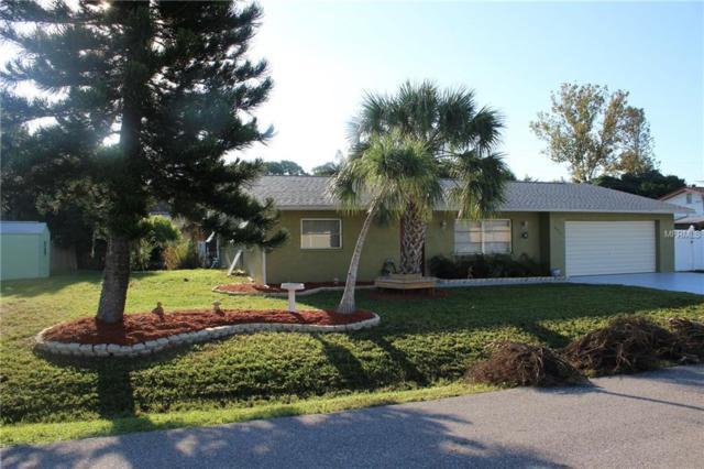 621 Indus Road, Venice, FL 34293 (MLS #O5746858) :: Burwell Real Estate