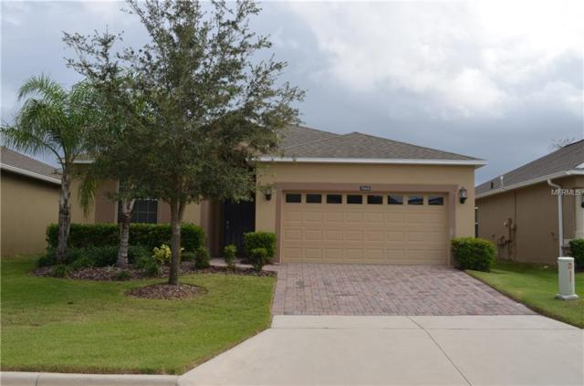 3668 Corsica Lane, Clermont, FL 34711 (MLS #O5746900) :: Mark and Joni Coulter | Better Homes and Gardens