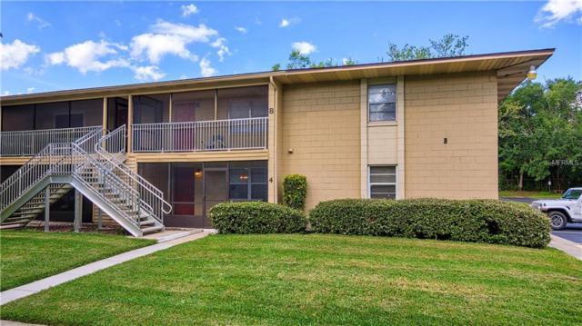 700 E Airport Boulevard B4, Sanford, FL 32773 (MLS #O5746936) :: Zarghami Group