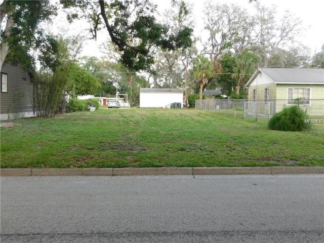 2437 S Elm Avenue, Sanford, FL 32771 (MLS #O5746937) :: The Edge Group at Keller Williams