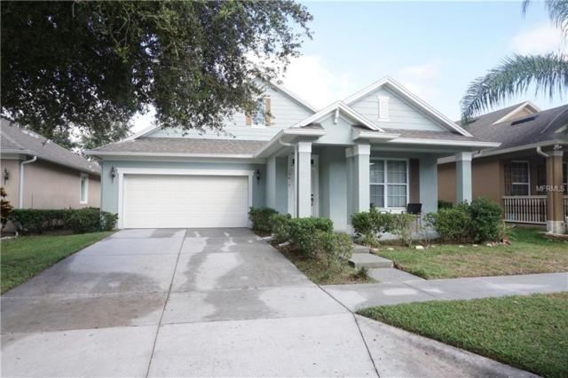 13617 Darchance Road, Windermere, FL 34786 (MLS #O5746948) :: Team Suzy Kolaz