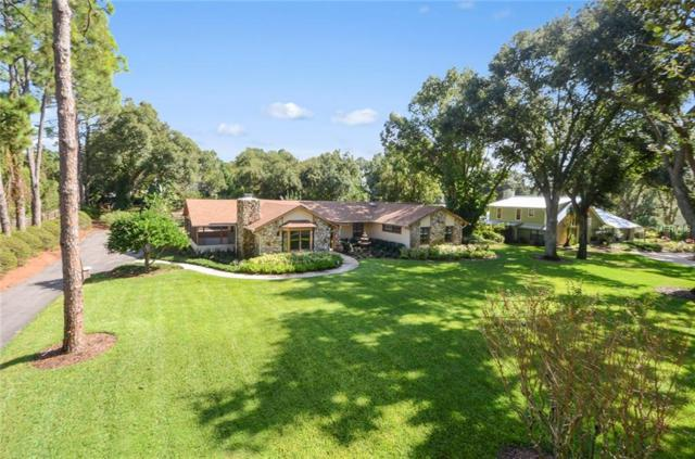 2729 Midsummer Drive, Windermere, FL 34786 (MLS #O5746961) :: Mark and Joni Coulter | Better Homes and Gardens