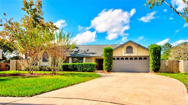3122 Riviera Bay Ct, Oviedo, FL 32765 (MLS #O5746984) :: Bustamante Real Estate