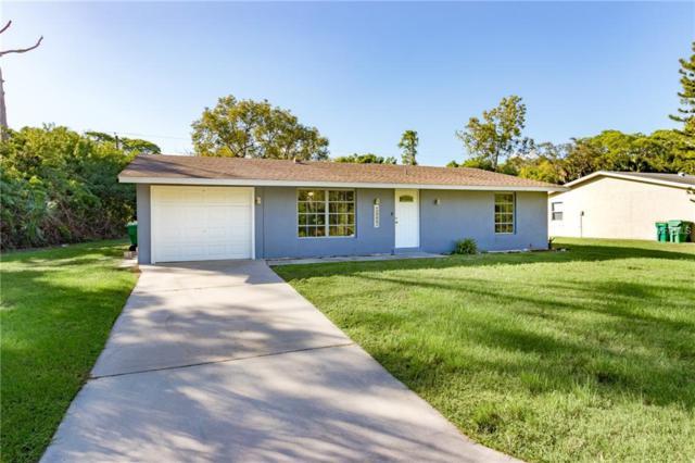 2409 Strawlawn Street, Port Charlotte, FL 33948 (MLS #O5746988) :: Premium Properties Real Estate Services