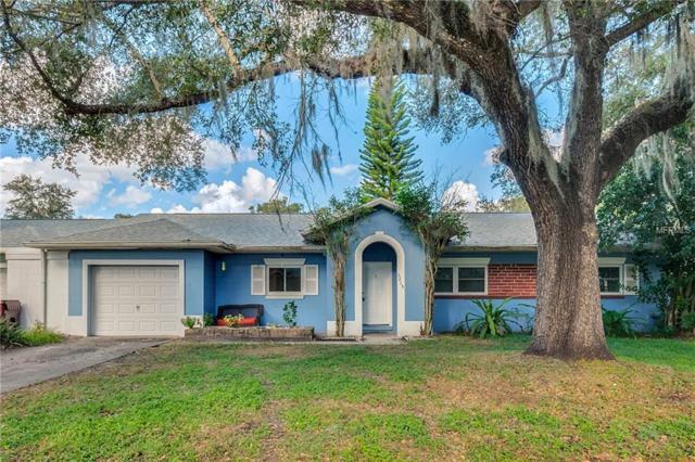 3215 Cashmere Drive, Orlando, FL 32827 (MLS #O5746997) :: Your Florida House Team