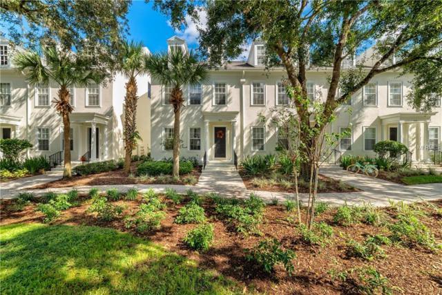 925 Greenlawn Street, Celebration, FL 34747 (MLS #O5747042) :: Bustamante Real Estate