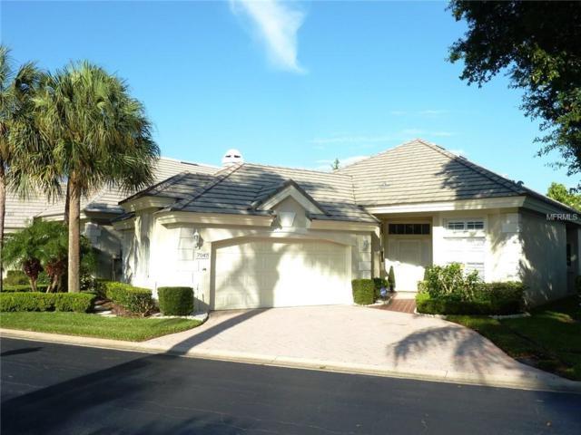 7047 Somerton Blvd Boulevard, Orlando, FL 32819 (MLS #O5747110) :: Dalton Wade Real Estate Group