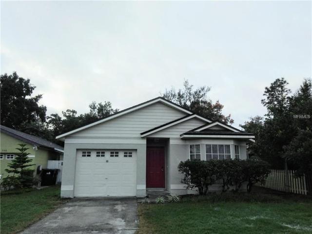 3162 Patel Drive, Winter Park, FL 32792 (MLS #O5747119) :: Your Florida House Team