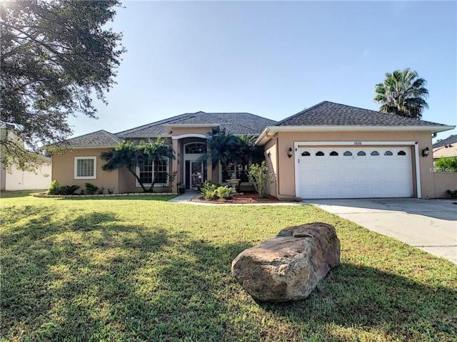 1026 Autumn Leaf Drive, Winter Garden, FL 34787 (MLS #O5747145) :: RE/MAX Realtec Group