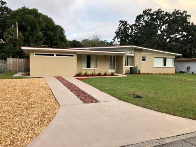 113 E Coleman Circle, Sanford, FL 32773 (MLS #O5747150) :: Mark and Joni Coulter | Better Homes and Gardens