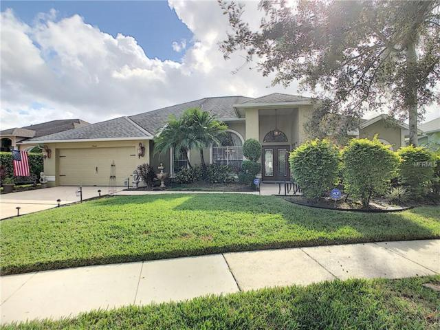 13664 Dornoch Drive, Orlando, FL 32828 (MLS #O5747151) :: RE/MAX Realtec Group