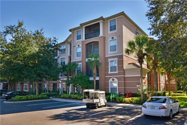 1353 Venezia Court #201, Davenport, FL 33896 (MLS #O5747160) :: Bustamante Real Estate