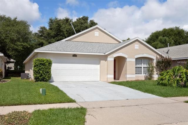 15857 Autumn Glen Avenue, Clermont, FL 34714 (MLS #O5747176) :: KELLER WILLIAMS CLASSIC VI