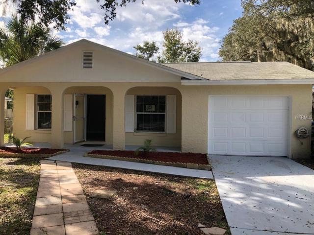 614 Pepperwood Avenue, Deltona, FL 32725 (MLS #O5747202) :: Premium Properties Real Estate Services
