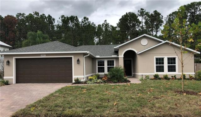 20413 Macon Parkway, Orlando, FL 32833 (MLS #O5747230) :: Mark and Joni Coulter | Better Homes and Gardens