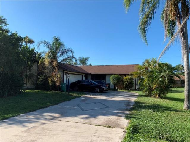 749 SE Atlantus Avenue, Port Saint Lucie, FL 34983 (MLS #O5747257) :: The Brenda Wade Team