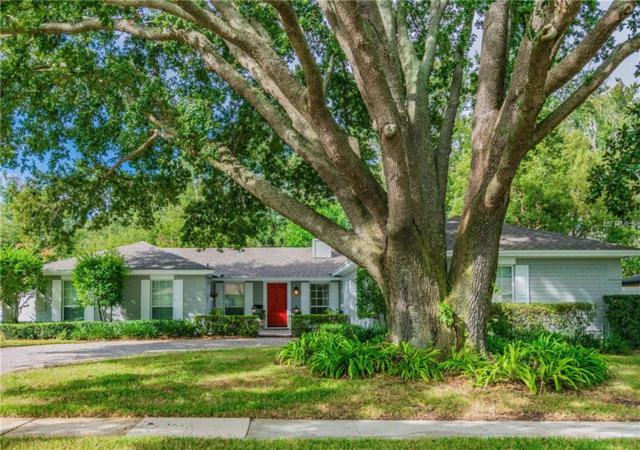 Address Not Published, Winter Park, FL 32792 (MLS #O5747269) :: Premium Properties Real Estate Services