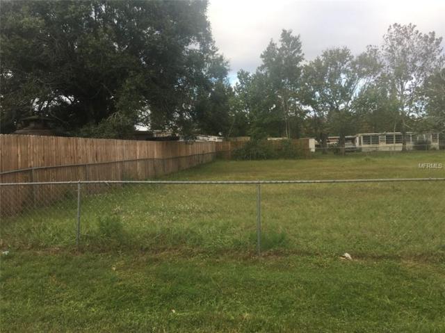 Lucy Avenue, Orlando, FL 32820 (MLS #O5747280) :: Delgado Home Team at Keller Williams