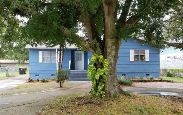 829 Pamela Avenue, Winter Garden, FL 34787 (MLS #O5747282) :: RE/MAX Realtec Group
