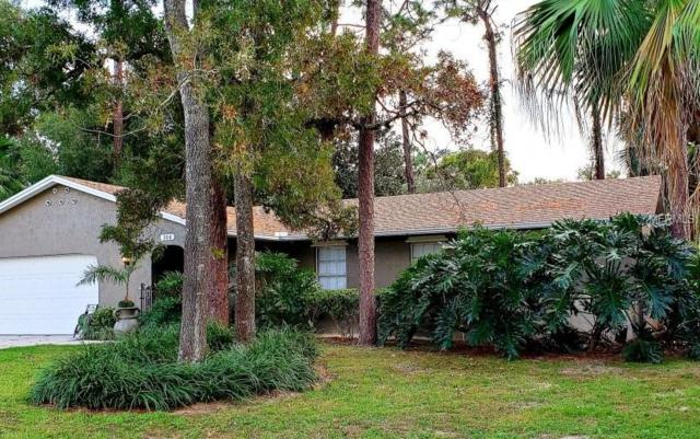 308 E Hillcrest Street, Altamonte Springs, FL 32701 (MLS #O5747347) :: Premium Properties Real Estate Services