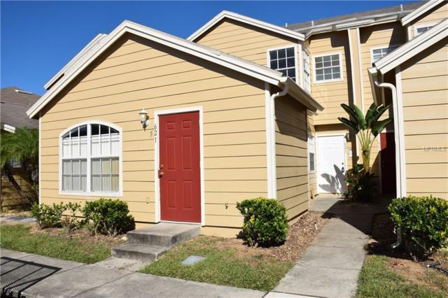 621 Washington Palm Loop, Davenport, FL 33897 (MLS #O5747353) :: RE/MAX Realtec Group