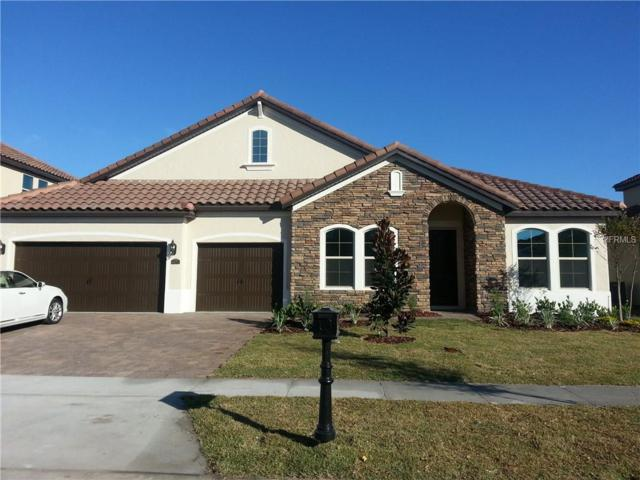 8427 Morehouse Dr., Orlando, FL 32836 (MLS #O5747355) :: RE/MAX Realtec Group