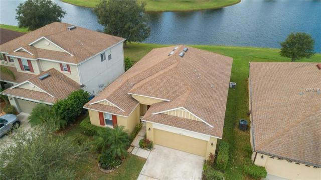 12815 Oulton Circle, Orlando, FL 32832 (MLS #O5747376) :: RE/MAX Realtec Group