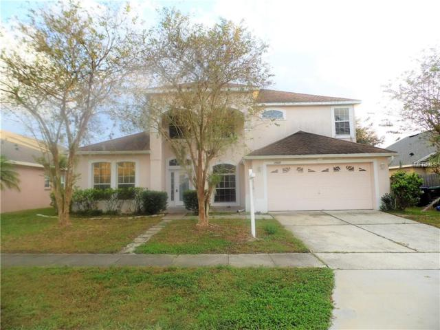 14008 Spruce Creek Lane, Orlando, FL 32828 (MLS #O5747385) :: RE/MAX Realtec Group