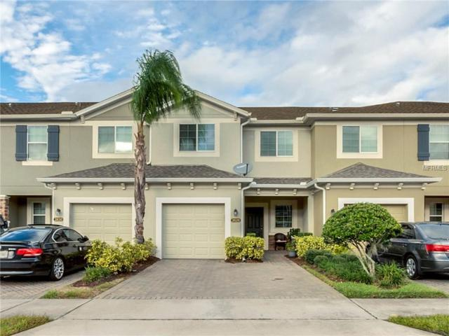 2628 River Landing Drive #2628, Sanford, FL 32771 (MLS #O5747387) :: The Dan Grieb Home to Sell Team