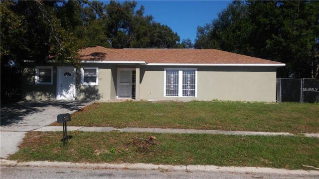 7229 Pleasant Drive, Orlando, FL 32818 (MLS #O5747403) :: The Light Team