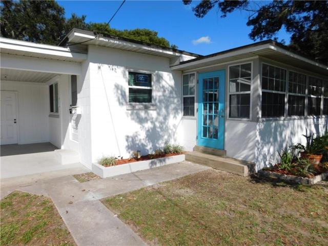 1717 Montana Street, Orlando, FL 32803 (MLS #O5747408) :: Premium Properties Real Estate Services