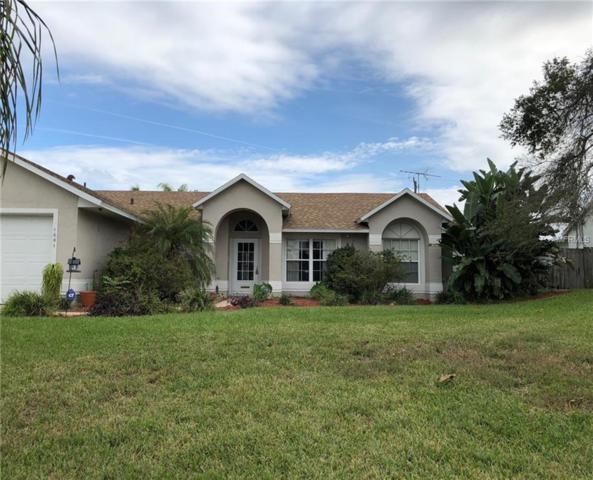 1601 Ross Drive, Deltona, FL 32738 (MLS #O5747434) :: Premium Properties Real Estate Services