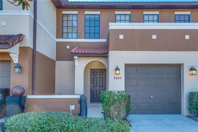 9640 Doris Lane, Orlando, FL 32829 (MLS #O5747454) :: Premium Properties Real Estate Services