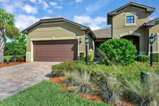 17007 Kenton Terrace, Lakewood Ranch, FL 34202 (MLS #O5747461) :: White Sands Realty Group
