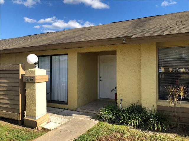 12125 Sandal Creek Way, Orlando, FL 32824 (MLS #O5747479) :: The Dan Grieb Home to Sell Team