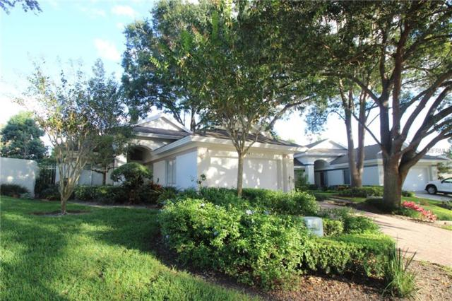 789 Crepe Myrtle Circle, Apopka, FL 32712 (MLS #O5747491) :: GO Realty
