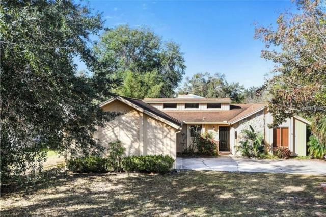 5212 Springside Court #3, Orlando, FL 32819 (MLS #O5747520) :: The Dan Grieb Home to Sell Team