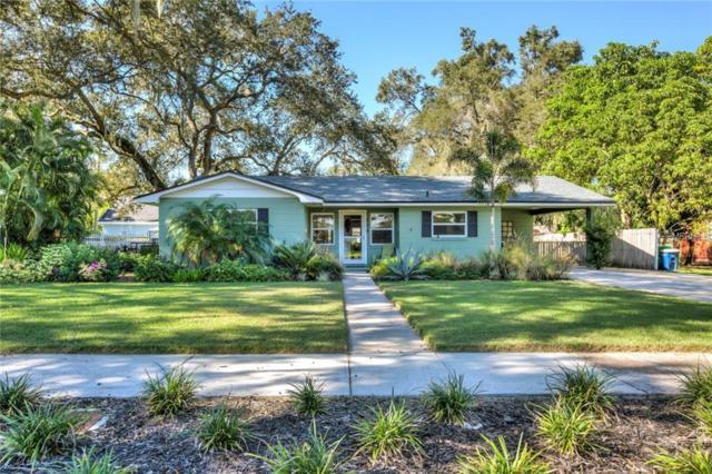 536 N Woodland Street, Winter Garden, FL 34787 (MLS #O5747526) :: Bustamante Real Estate