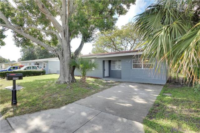 4820 86TH Avenue N, Pinellas Park, FL 33782 (MLS #O5747542) :: White Sands Realty Group