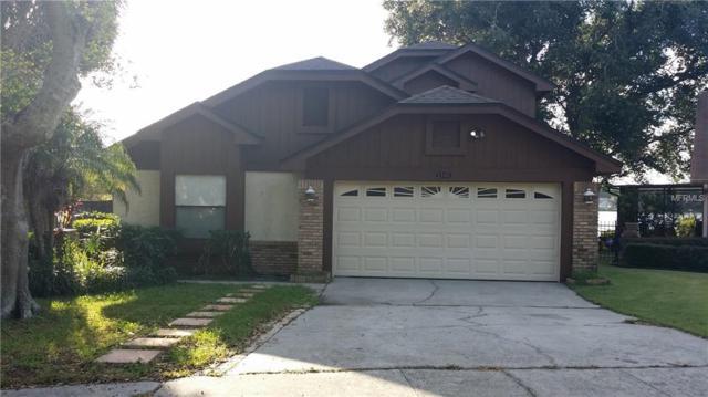 3140 Chatsworth Lane, Orlando, FL 32812 (MLS #O5747552) :: Bustamante Real Estate