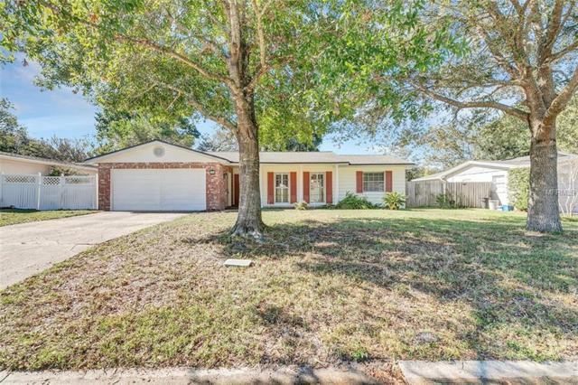 808 Woodling Place, Altamonte Springs, FL 32701 (MLS #O5747553) :: Bustamante Real Estate