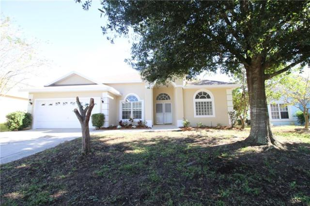 701 Durango Loop Street, Davenport, FL 33897 (MLS #O5747557) :: Bustamante Real Estate