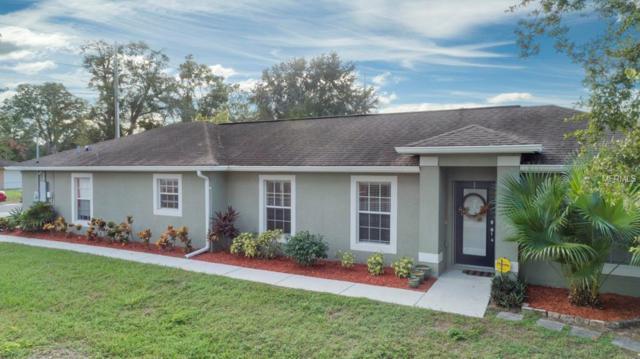 1803 Courtland Street, Orlando, FL 32804 (MLS #O5747559) :: Bustamante Real Estate