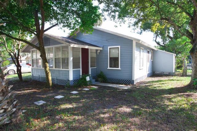 5516 Beggs Road, Orlando, FL 32810 (MLS #O5747569) :: Bustamante Real Estate