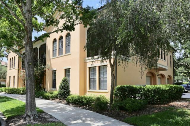 504 Mirasol Circle #204, Kissimmee, FL 34747 (MLS #O5747633) :: Mark and Joni Coulter | Better Homes and Gardens